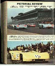 Page 60 of July 1970 issue thumbnail