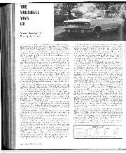 Page 76 of July 1970 issue thumbnail