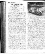 Page 82 of July 1970 issue thumbnail