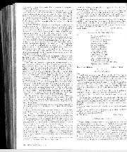 Page 88 of July 1970 issue thumbnail