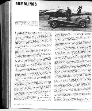 Page 46 of July 1970 archive issue thumbnail