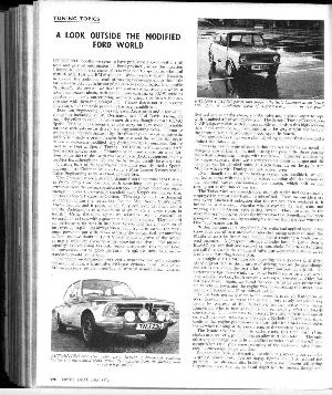 Page 50 of July 1970 archive issue thumbnail