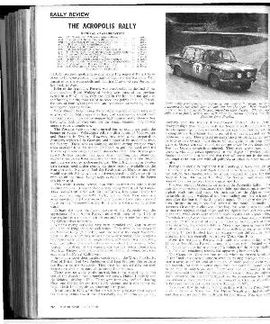 Page 82 of July 1970 archive issue thumbnail