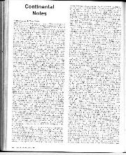 Page 30 of July 1971 issue thumbnail