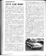 Page 36 of July 1971 issue thumbnail