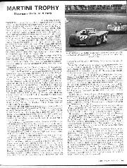 Page 37 of July 1971 issue thumbnail