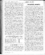 Page 38 of July 1971 issue thumbnail