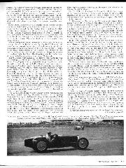 Archive issue July 1971 page 41 article thumbnail