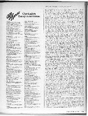 Archive issue July 1971 page 43 article thumbnail