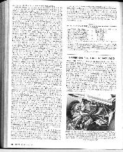 Page 46 of July 1971 issue thumbnail