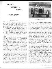Page 49 of July 1971 issue thumbnail