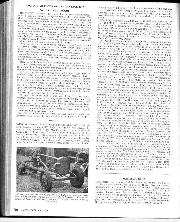Page 50 of July 1971 issue thumbnail