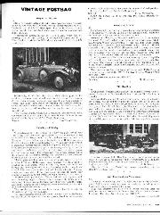 Page 51 of July 1971 issue thumbnail