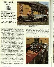 Page 66 of July 1971 issue thumbnail