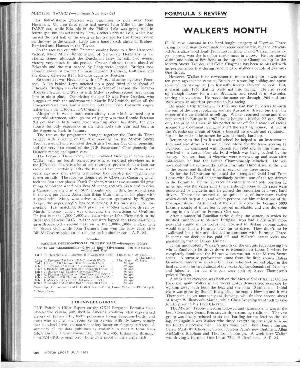 Page 38 of July 1971 archive issue thumbnail