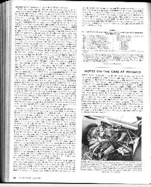 Page 46 of July 1971 archive issue thumbnail
