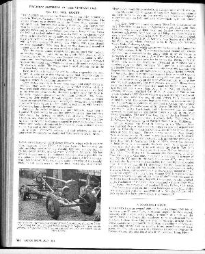 Page 50 of July 1971 archive issue thumbnail