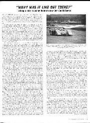 Page 25 of July 1972 issue thumbnail