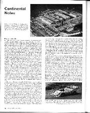 Page 26 of July 1972 issue thumbnail
