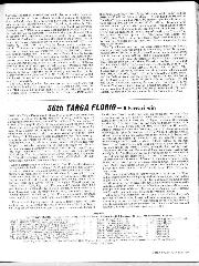 Archive issue July 1972 page 37 article thumbnail