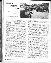 Page 38 of July 1972 issue thumbnail