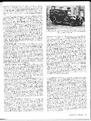 Page 39 of July 1972 issue thumbnail