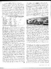 Page 41 of July 1972 issue thumbnail