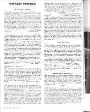 Page 42 of July 1972 issue thumbnail