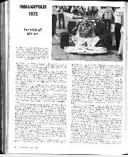 Page 44 of July 1972 issue thumbnail