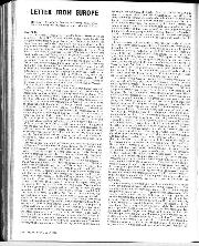 Page 46 of July 1972 issue thumbnail