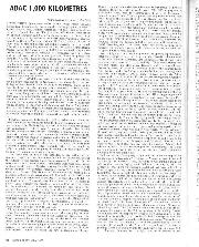 Page 48 of July 1972 issue thumbnail