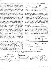 Archive issue July 1972 page 51 article thumbnail