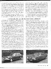 Archive issue July 1972 page 53 article thumbnail