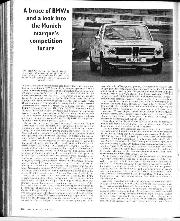 Page 56 of July 1972 issue thumbnail