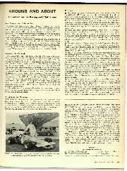 Page 75 of July 1972 issue thumbnail