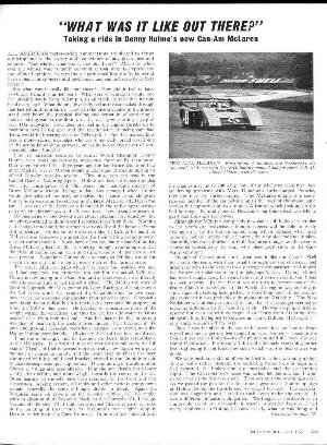 Page 25 of July 1972 archive issue thumbnail