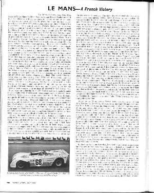 Page 28 of July 1972 archive issue thumbnail