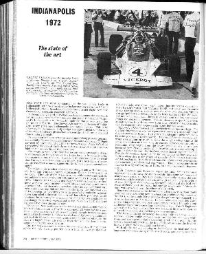 Page 44 of July 1972 archive issue thumbnail