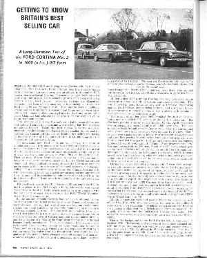 Page 50 of July 1972 archive issue thumbnail