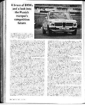 Page 56 of July 1972 archive issue thumbnail