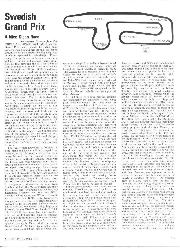 Page 29 of July 1973 issue thumbnail