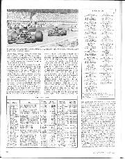 Archive issue July 1973 page 30 article thumbnail