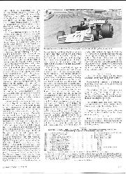 Archive issue July 1973 page 31 article thumbnail