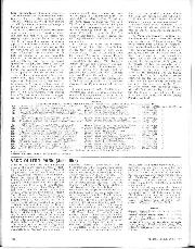 Archive issue July 1973 page 34 article thumbnail