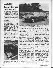 Page 40 of July 1973 issue thumbnail