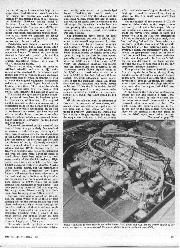 Archive issue July 1973 page 41 article thumbnail