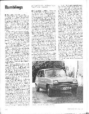 Page 42 of July 1973 issue thumbnail