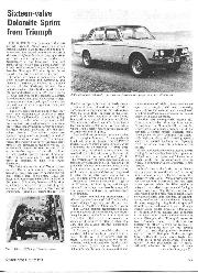Page 43 of July 1973 issue thumbnail