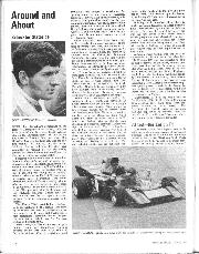 Page 44 of July 1973 issue thumbnail