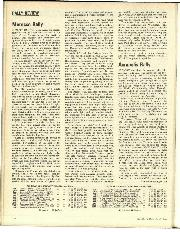 Page 50 of July 1973 issue thumbnail